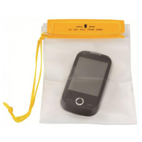 Waterproof Neckbag S (12*18cm)