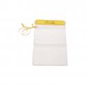 Waterproof Neckbag M (18*25cm)