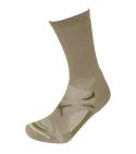 T3 Light Hiker Men Socks 4207 oatmeal M
