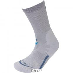 T3 Light Hiker Women Socks 4217 light blue S