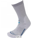 T3 Light Hiker Women Socks 4217 light blue M