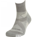 T3 light hiker shorty 4683 Mid Grey M