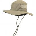 Columbia Hat Bora Bora Booney Sage O/S