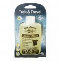 Trek&Travel Laundry Wash 89 ml