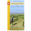 John Brierley - A Pilgrim's Guide to Camino de Santiago