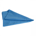 Altus Microfibre towel 90x45cm blue