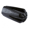 Leki Rubber tip one size - 1 piece