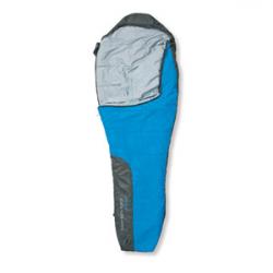 Sleeping bag Altus Superlight 600S