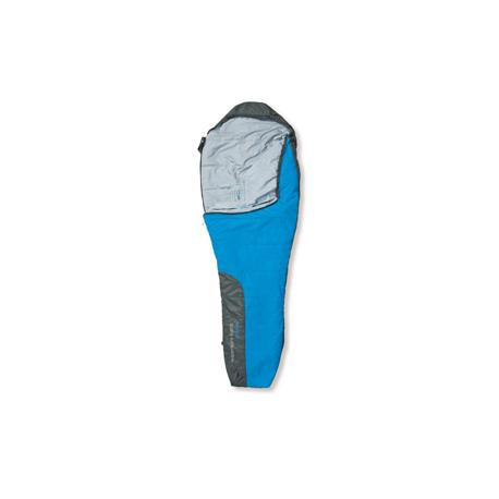Altus Superlight Sleeping Bag 600S
