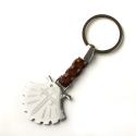 Camino Shell Keyholder, unique form