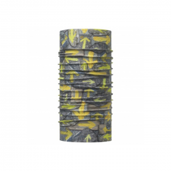 BUFF bandana HIGH UV - STONES MULTI