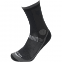 Lorpen T3 Light Hiker Men Socks Black M
