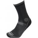 Lorpen T3 Light Hiker Men Socks Black L