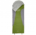 Elementerre Dwinloft Sleeping Bag green/gray