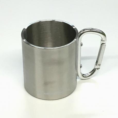 Elementerre Mahon Steel Mug